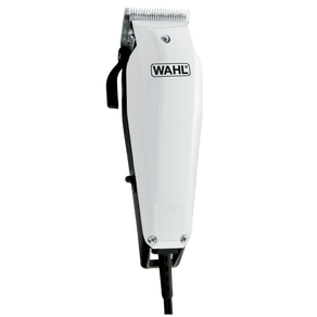 Wahl-Home-Pro