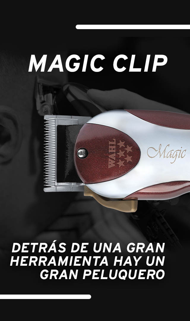 magic-mobile